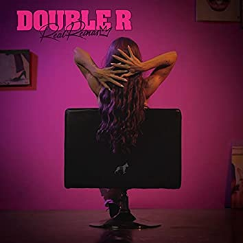 DOUBLE R (feat. Frank Da Costa, Rushy Rush & Bratzzmoure)