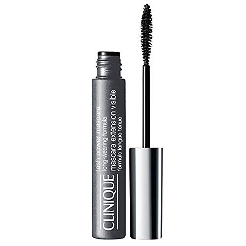 Mascara Power Clinique (6 ml) (S0562499)