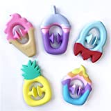 TOP TRENZ OMG! Pop Snapity Toy Stress Relief...
