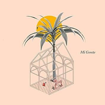 Mi Gente (feat. Silvana Estrada)