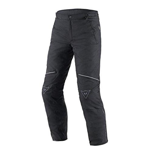 Dainese Galvestone D2 Gore-Tex Pants Motorradhose