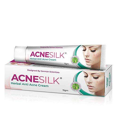 Best cream for pimples
