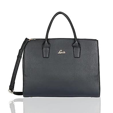Lavie Ellon Women's Satchel Laptop Handbag
