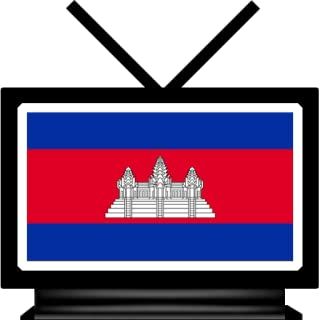 Best khmer live tv Reviews