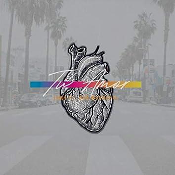 Tu Amor (feat. Dan Monrreal)