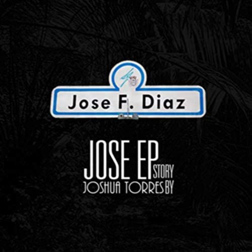Joshua Torres