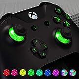 eXtremeRate Leuchttasten für Xbox One Controller