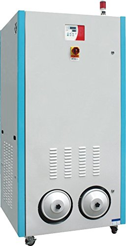 Best Buy! honeycomb rotor dehumidifiers machine ADH-400