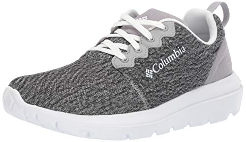 Columbia BACKPEDAL OUTDRY Sneaker für Damen,40 EU