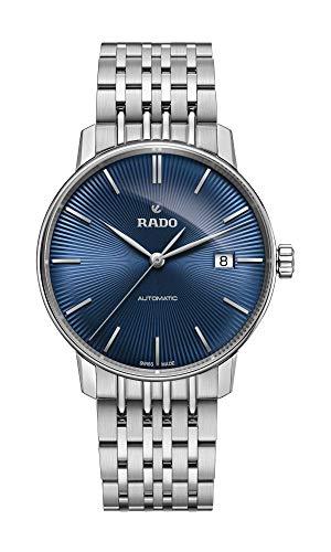 Rado Coupole Classic Automatic R22860204