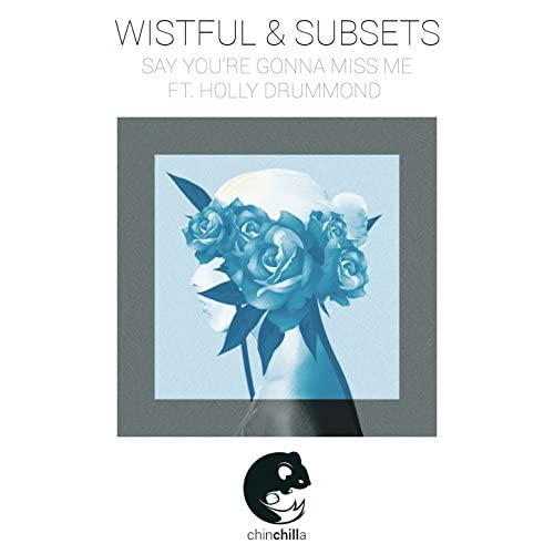 Wistful, Subsets feat. Holly Drummond feat. Holly Drummond