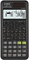 Save up to 20% on select Casio Calculators