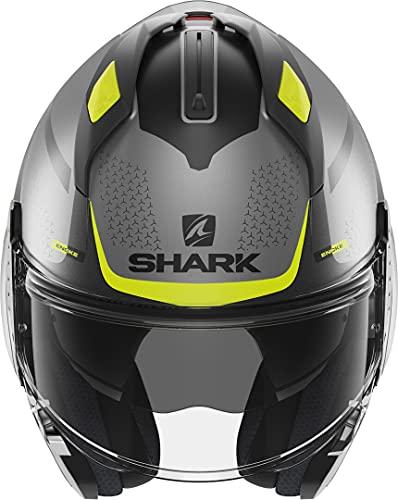 Shark, Klapphelme EVO GT, Encke, AYK, M