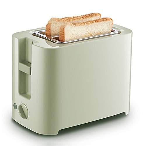 JYDQB Tostadora de pan tostadora tostadora horno horno electrodomésticos de cocina desayuno rápido fabricante
