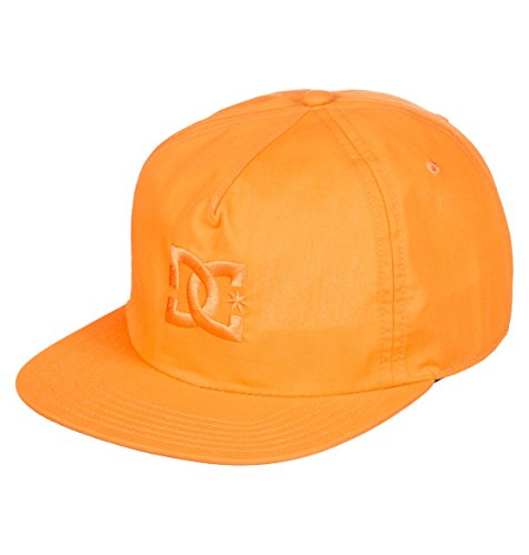 DC Shoes Floora - Gorra Ajustable - Hombre - One Size