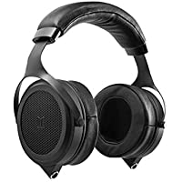 Monoprice Monolith Over Ear Open Back Balanced Planar Headphones