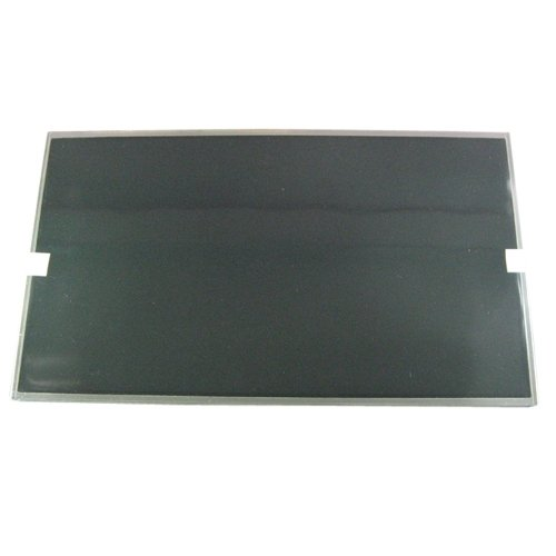 Dell MC13K Anzeige Notebook-Ersatzteil - Notebook-Ersatzteile (Anzeige, 43,9 cm (17.3 Zoll), Inspiron 17 (1750) Inspiron 17 (1764) Inspiron 17R (N7010) Studio 1745 Studio 1747 Studio.)