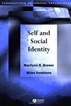 Best self and social identity Reviews