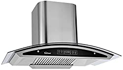 Top 10 Best Kitchen Chimney In India 2021-Reviews &Buyers Guide 14