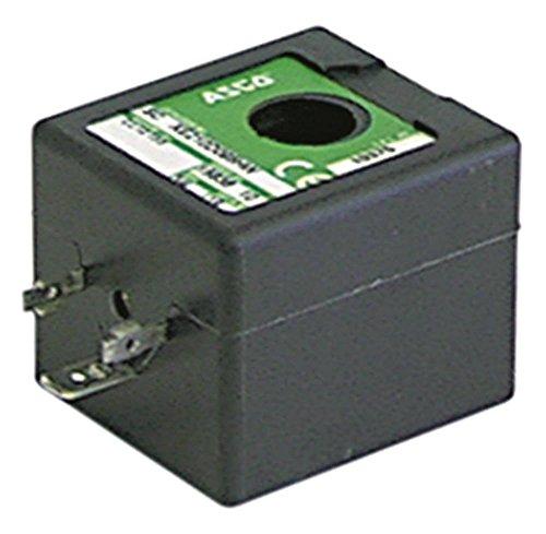 ASCO Magnetspule für Spülmaschine Meiko 230V Spulentyp 400325-117 230VAC