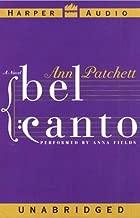 Best bel canto audiobook Reviews