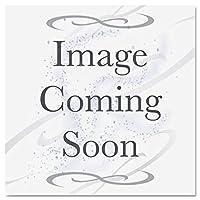 HERZ4022RNR01 - ヘリテージヘビーゲージ 0.6ミル 缶ライナー