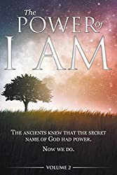 The power of i am [volume 2>