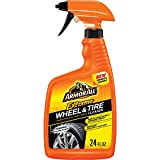Armor All Wheel Cleaner 24 fl oz 709 ml