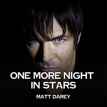 One More Night In Stars