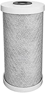 Compatible for HDX4CF4 Carbon High Flow Compatible Filter by CFS