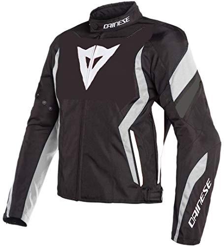 Dainese Edge Tex Jacket Giacca Moto