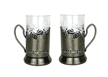 Best russian tea cups Reviews