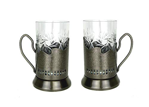 russian cup holder - 6
