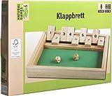 Natural Games Klappbrett 27x19 cm -