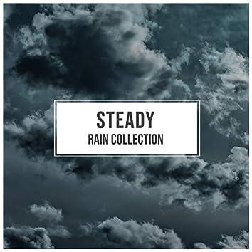 Steady Rain Collection