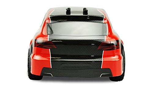 RC Auto kaufen Rally Car Bild 6: 1:18 Amewi PR-5 4WD RTR*