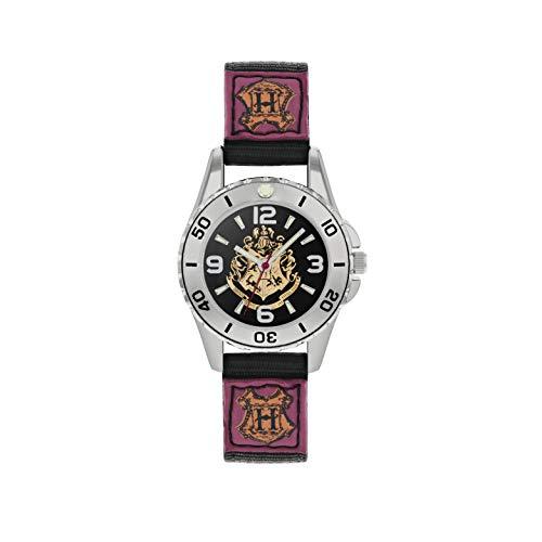 classifica orologio di Harry Potter