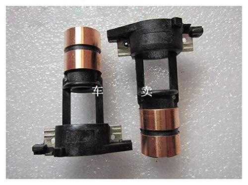 Ymhan® Anillos Colectores generador de Anillo colector for VW GOL Benz BMW...