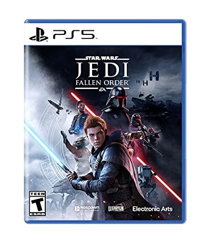 Walmart Star Wars marca Electronic Arts