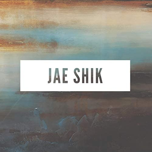 Jae Shik