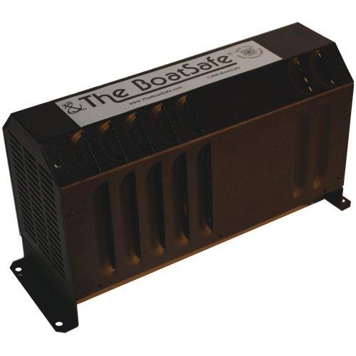 Find Discount BoatSafe 1000W Engine Heater (42800)