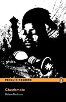 Penguin Readers: Level 4 Checkmate (MP3 PACK) (Pearson English Graded Readers)