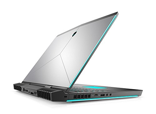 Compare Alienware 17 R5 Supreme vs other laptops