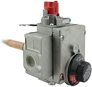 SP14269E - OEM Upgraded Replacement for Rheem Water Heater LP Gas Valve