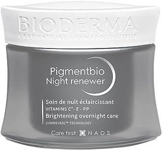 Bioderma Pigmentbio Night Reewer 50ml