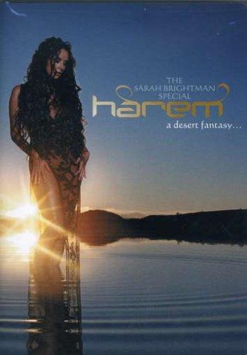 Harem:Desert Fantasy [Edizione: Regno Unito]