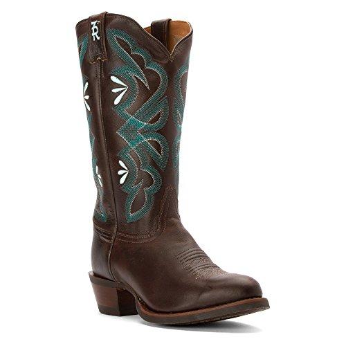 Best Tony Lama Cowgirl Boots