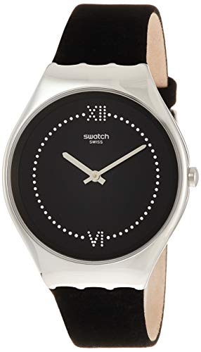 Swatch SKINALLIAGE SYXS109 reloj