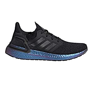 adidas Ultra Boost 20 Running Shoes – SS20