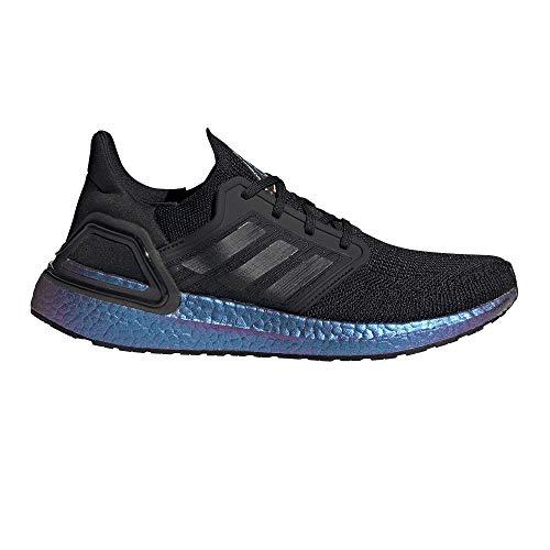 adidas Ultra Boost 20 Laufschuhe - SS20-44.7